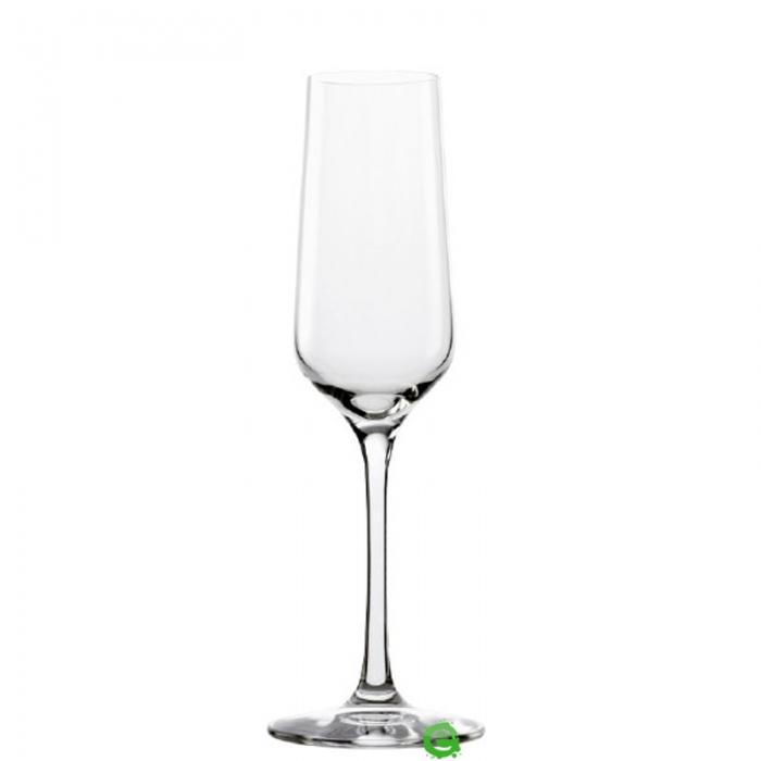 Bicchieri da Vino e Acqua Stolzle Revolution Flute Sparkling 20 cl 6pz