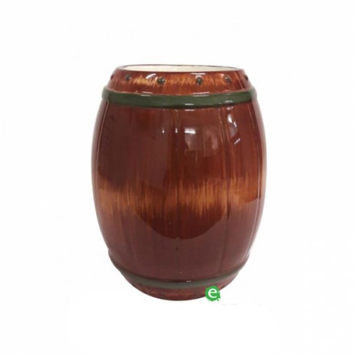 Mug Tiki Mug Botte Verticale 40 cl