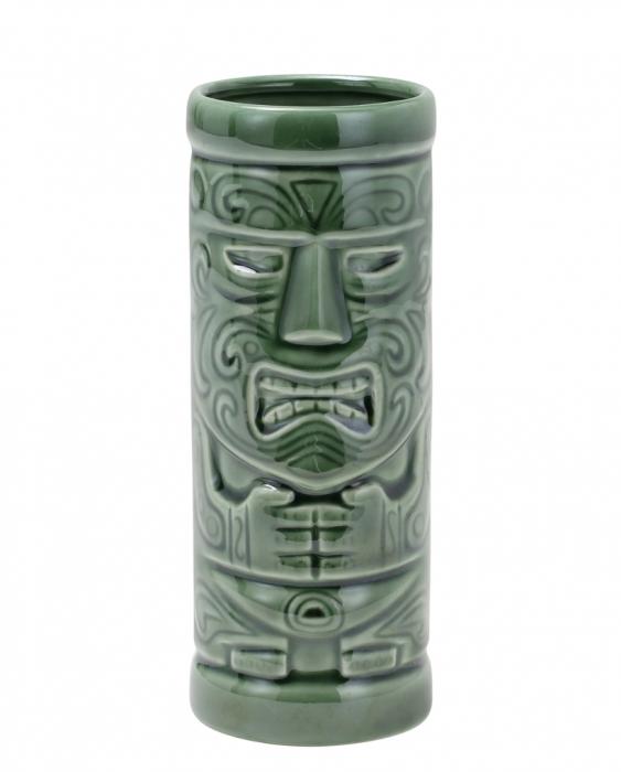 Mug Tiki mug Matira 45 cl Verde