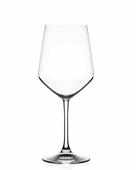 Bicchieri da Vino e Acqua Universum RCR calice vino 55 cl 6pz