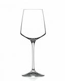 Bicchieri RCR Aria Calice RCR vino bianco 46,3 cl 2pz