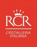 Bicchieri RCR, Aria Calice RCR vino bianco 46 cl 6 pezzi