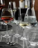 Bicchieri RCR, Aria Calice RCR vino rosso 79 cl 6 pezzi