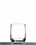 Bicchieri in Plastica Bicchiere acqua in policarbonato trasparente 30 cl 4pz