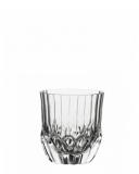 Bicchieri RCR Bicchiere Adagio RCR 35 cl 6pz