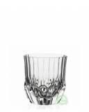 Bicchieri RCR, Bicchiere Adagio RCR 35 cl 6pz