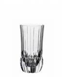 Bicchieri RCR Bicchiere Adagio RCR 40 cl 6pz