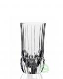 Bicchieri RCR, Bicchiere Adagio RCR 40 cl 6pz