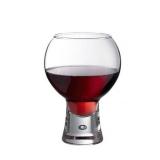 Ultimi in Stock Bicchiere Alternato 41 cl 6pz