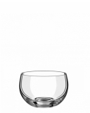 Bicchieri da Cocktail Bicchiere Aperos modello New York 30 cl 6pz