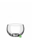 Bicchieri da Cocktail, Bicchiere Aperos modello New York 30 cl 6pz