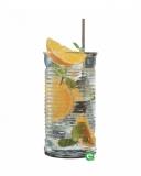 Bicchieri da Cocktail, Bicchiere Be Bop 35 cl 6 pezzi