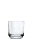 Bicchieri da Cocktail, Bicchiere Big Top Tumbler 32 cl 6pz