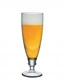 Bicchieri Birra Bicchiere Birra Harmonia 38.5 cl 6 pezzi