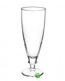 Bicchieri Birra, Bicchiere Birra Harmonia 38.5 cl 6 pezzi