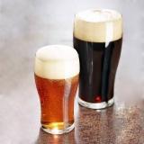 Bicchieri Birra, Bicchiere Birra impilabile Tulip 28 cl 6pz