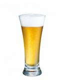 Bicchieri Birra Bicchiere Birra Pilsener 34 cl 6 pezzi