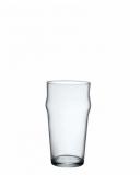 Bicchieri Birra Bicchiere Birra Pinta media Nonix 29 cl 12pz