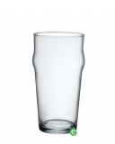 Bicchieri Birra, Bicchiere Birra Pinta Nonix 58,5 cl 12 pezzi