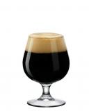 Bicchieri Birra Bicchiere Birra Snifter Beer Club 53 cl 6 pezzi