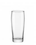 Bicchieri Birra Bicchiere Birra Willy 48,5 cl 12pz