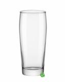 Bicchieri Birra, Bicchiere Birra Willy 48,5 cl 12pz