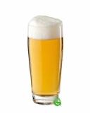 Bicchieri Birra, Bicchiere Birra Willy Becher 40 cl 12 pezzi