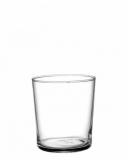 Bicchieri da Cocktail Bicchiere Bodega Medium temperato 35,5 cl 12pz