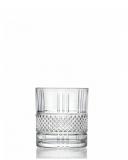 Bicchieri RCR Bicchiere Brillante RCR 34 cl 6 pezzi