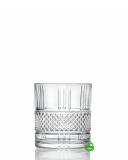 Bicchieri RCR, Bicchiere Brillante RCR 34 cl 6 pezzi