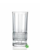 Bicchieri RCR, Bicchiere Brillante RCR 37 cl 6 pezzi
