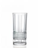 Bicchieri RCR Bicchiere Brillante RCR 37 cl 6pz