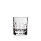 Bicchieri RCR, Bicchiere Bubble RCR 29 cl 2pz