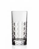 Bicchieri RCR Bicchiere Bubble RCR 36 cl 2pz