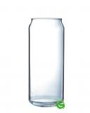 Bicchieri da Cocktail, Bicchiere Can Lattina 47 cl 6pz