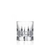 Bicchieri RCR, Bicchiere Carrara RCR 21 cl 2pz