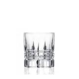 Bicchieri RCR, Bicchiere Carrara RCR 29 cl 2pz