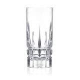 Bicchieri RCR, Bicchiere Carrara RCR 36 cl 2pz
