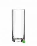 Nick e Nora, Bicchiere Collins Stellar HB 30 cl 6pz