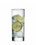 Bicchieri da Cocktail Bicchiere Cortina Cooler 38,5 cl 3pz