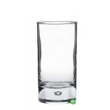 Bicchieri da Cocktail, Bicchiere Disco 34 cl 6pz