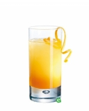 Bicchieri da Cocktail Bicchiere Disco 34 cl 6pz