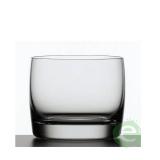 Ultimi in Stock Bicchiere Dof Rocks-b 44,5 cl 6pz