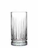 Bicchieri da Cocktail Bicchiere Elysia 44,5 cl 4pz