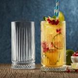 Bicchieri da Cocktail, Bicchiere Elysia 44,5 cl 4pz