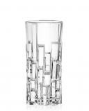 Bicchieri RCR Bicchiere Etna 34 cl 6 pezzi