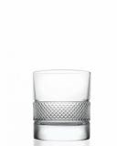 Bicchieri RCR Bicchiere Fiesole RCR 29 cl 2pz
