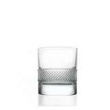 Bicchieri RCR, Bicchiere Fiesole RCR 29 cl 2pz