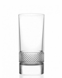 Bicchieri RCR Bicchiere Fiesole RCR 36 cl 2pz