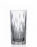 Bicchieri RCR Bicchiere Fire RCR 37 cl 6 pezzi